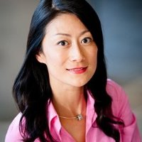 Annie Xu US general manager of Alibaba.com