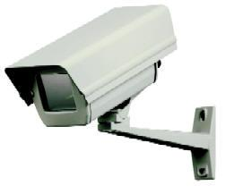CCTV Security Camera Learning Center