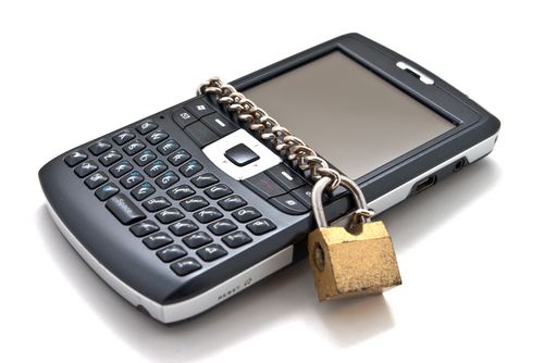 Mobile Security Protection for SMBs