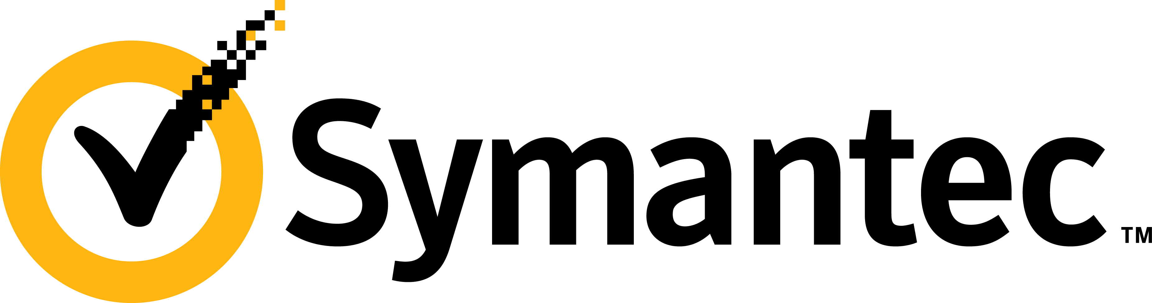 Symantec Keeping SMBs Secure