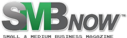 SMB News Now