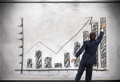 SMB growth through retention