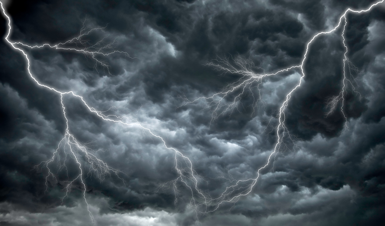 Frankenstorm - The Cloud Can Help SMBs Prepare